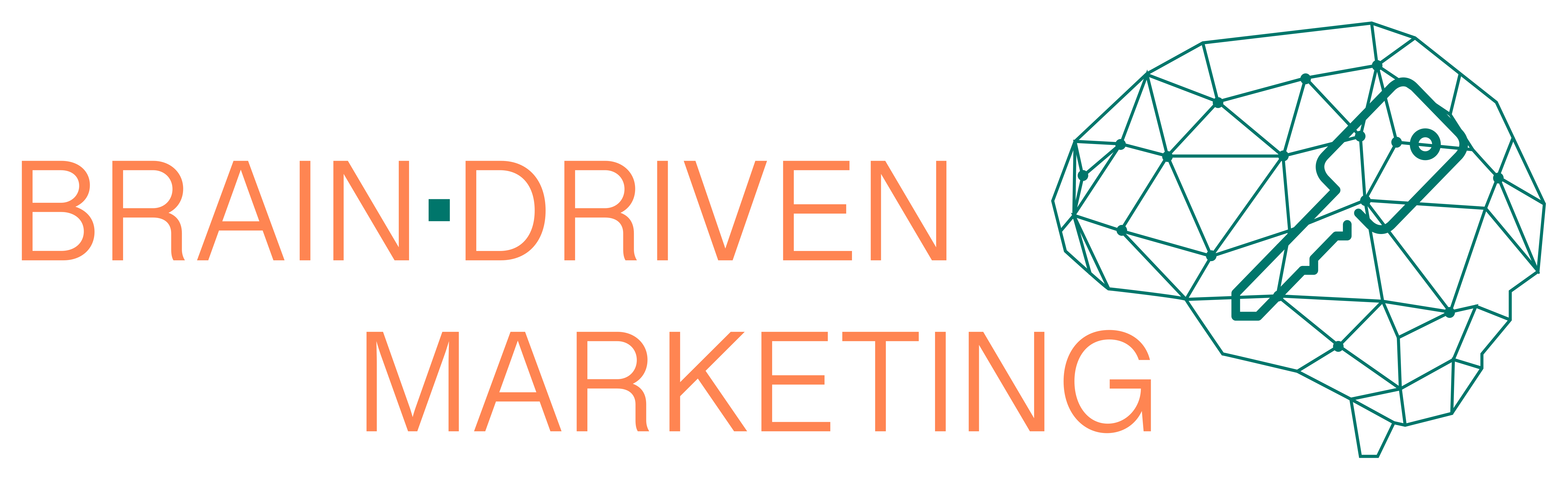 Braindriven Marketing